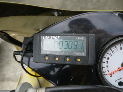 s-P1010019.jpg
