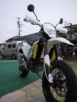 s-P1080785.jpg