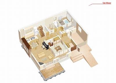 s-home_1st.jpg
